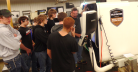 DMACC Career Discover Day