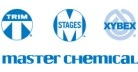 Master Chemical logo