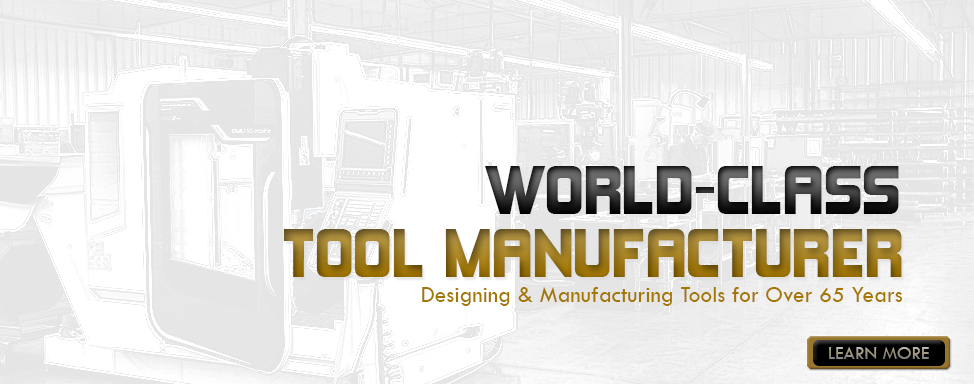 World-Class Manufacturing2